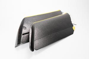 eBee Series (Classic, RTK) wing pair