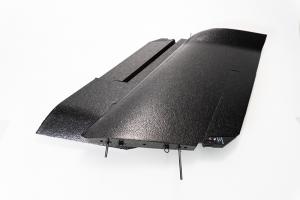 eBee Plus Series (Plus, SQ) wing pair