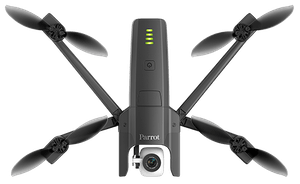 ANAFI Work DRONE