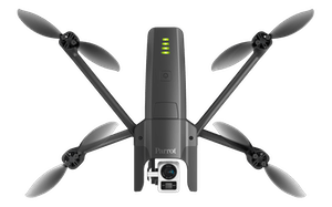 ANAFI Thermal DRONE