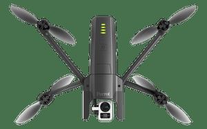 ANAFI Thermal DRONE