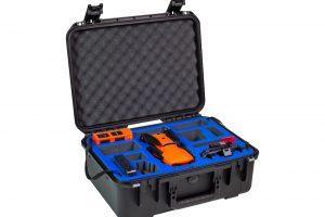 Autel Robotics EVO II Pro 6K Rugged Bundle