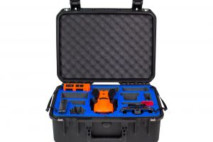 Autel Robotics EVO II 8K Rugged Bundle