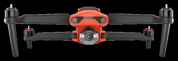 Autel Robotics EVO II 8K Standard