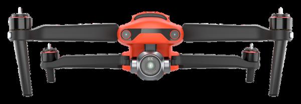 Autel Robotics EVO II Pro 6K Standard