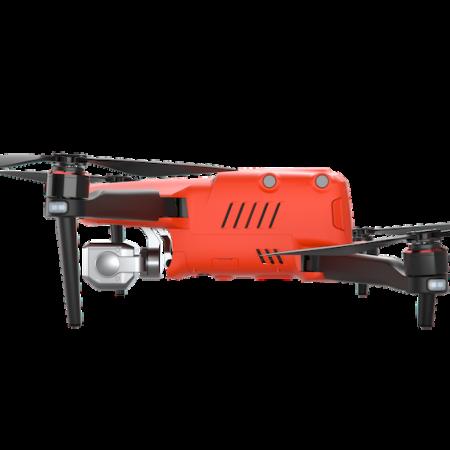 Autel Robotics EVO II 8K Rugged Bundle right view